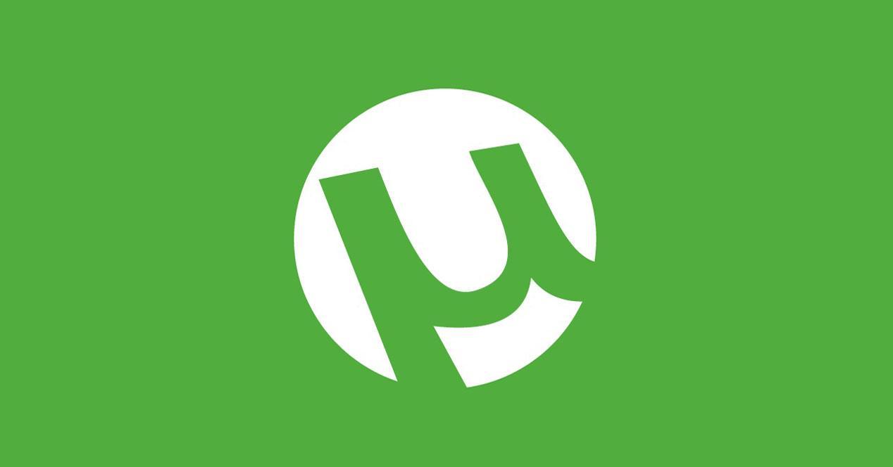 uTorrent tienda de juegos