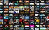 ¿Qué tal correrán los videojuegos en tres años en tu PC?