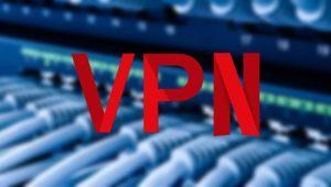 Los VPN que siguen funcionando con Netflix