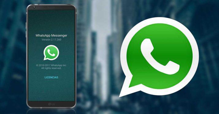whatsapp-novedades-lg-g6