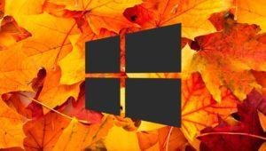 La próxima gran actualización de Windows 10 no se llamará igual en todos los países (Actualizado)