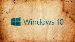 6 funciones de Windows de hace más de 20 años que Microsoft no puede eliminar