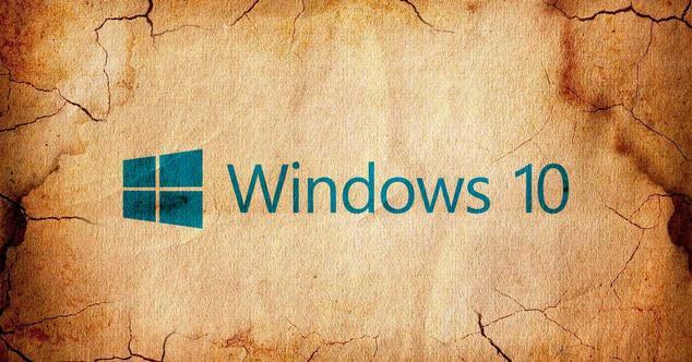 Ver noticia 'Estas son algunas de las importantes mejoras que nos traerá Windows 10 en este año 2019'
