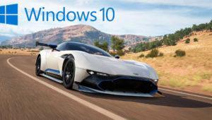 """Activa el """"Modo juego"""" de Windows 10 para títulos en ejecución de manera individual"""