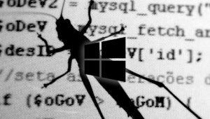Windows Bounty Program: Consigue hasta 250.000 dólares por encontrar fallos de seguridad