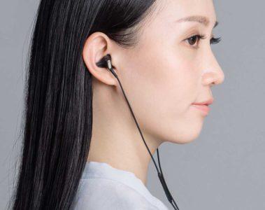 xiaomi-helloear-ARC-5