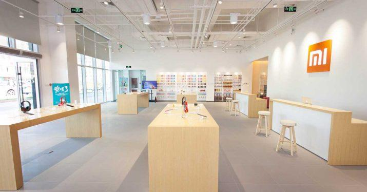 xiaomi-tienda