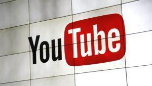 Ahora también se está minando criptomoneda mientras vemos vídeos desde YouTube