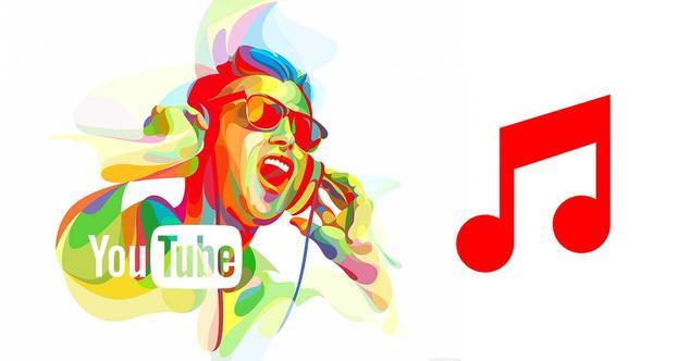 youtube musica mp3 calidad bitrate