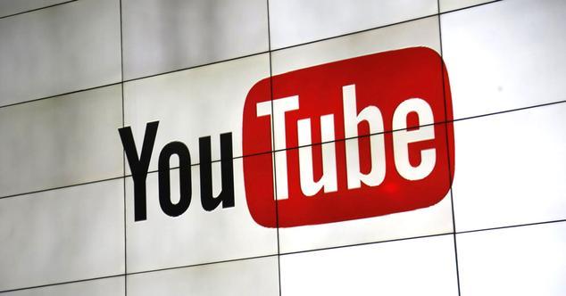 Spam en YouTube