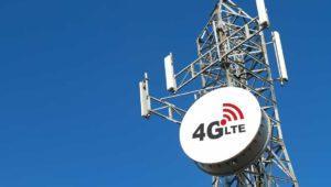 El 4G en España supera los 30 Mbps de velocidad media