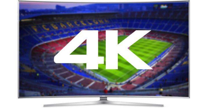 4k-football-tv
