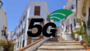Los operadores locales también quieren redes 5G propias