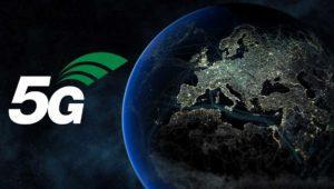 5G MoNArch: el proyecto de Nokia para acelerar la llegada del 5G en la Unión Europea