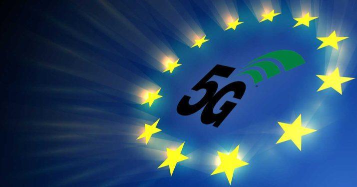 5g-union-europea