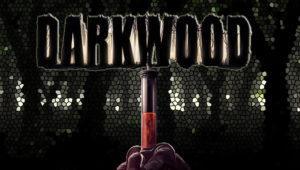 Los creadores del juego Darkwood lo comparten en The Pirate Bay para los que no pueden pagar