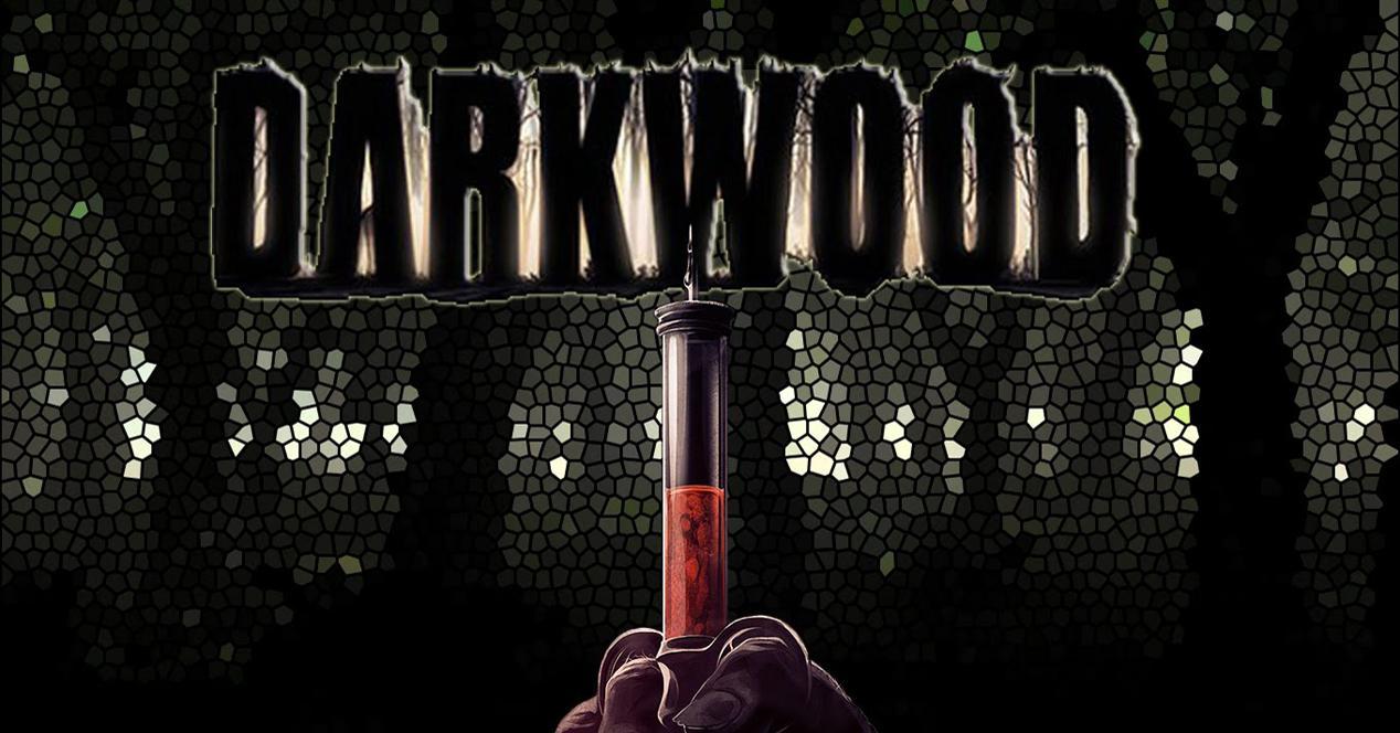 Darkwood The Pirate Bay