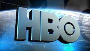 Los hackers de nuevo amenazan a HBO con nuevas filtraciones de Juego de Tronos