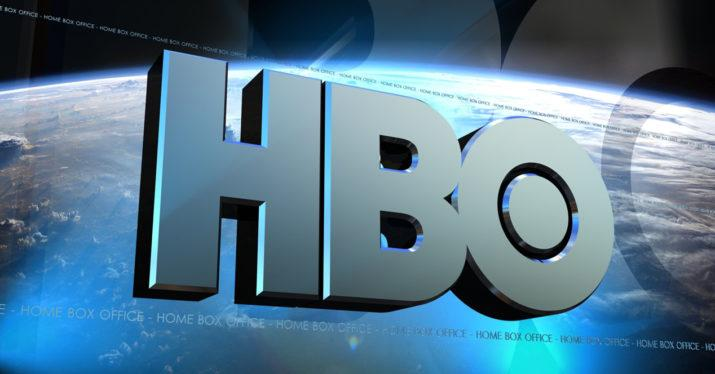 HBO juego de Tronos