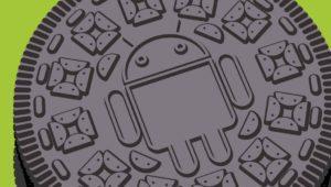Especial Android O: aunque no lo parezca, cada versión incluyó grandes novedades