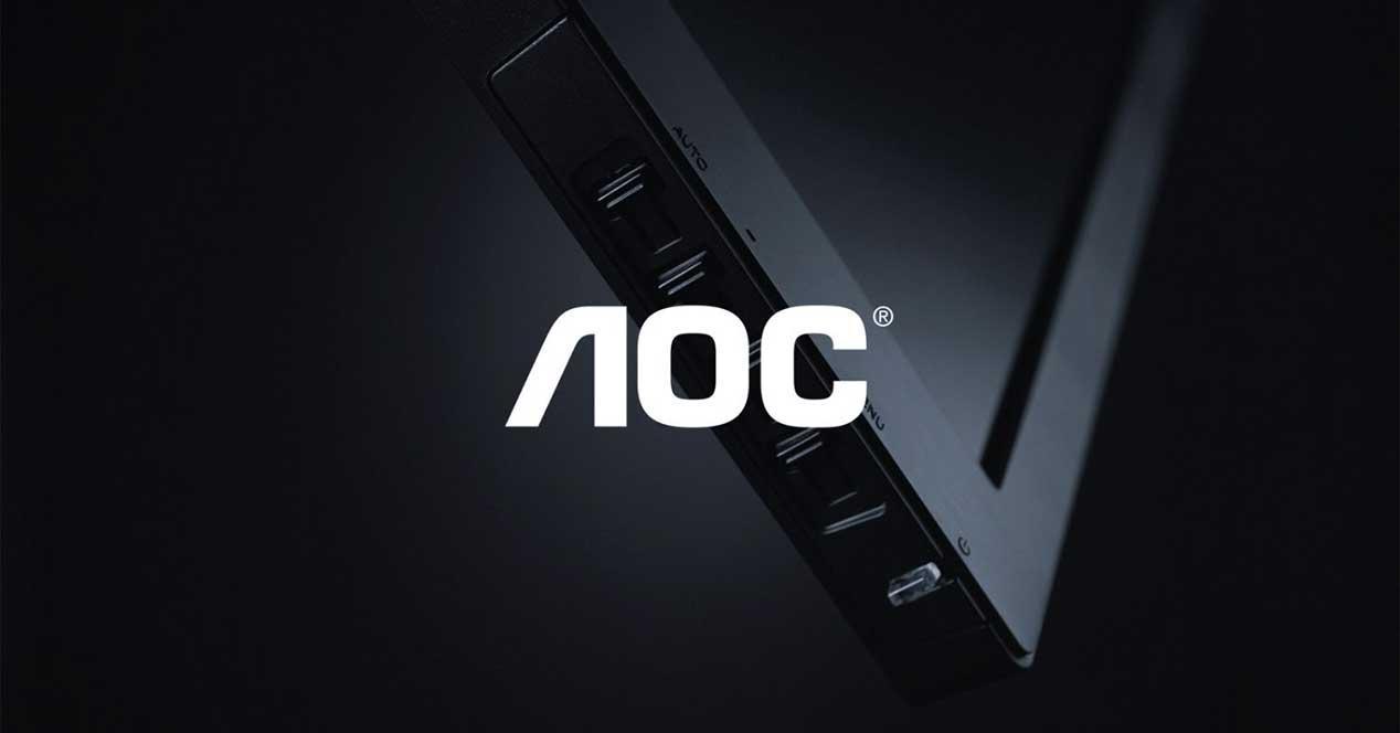 aoc-monitor-gaming-0,5-ms