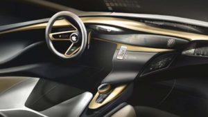 Apple retrocede con su coche autónomo