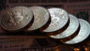 ¿Por qué ha superado los 4.000 dólares el Bitcoin?
