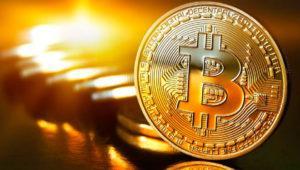 Guía para comprar Bitcoins de forma segura y barata