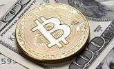 Nace Bitcoin Cash, la criptomoneda se divide en dos ¿qué implica para los usuarios?