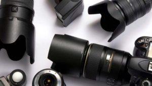 Cómo encontrar tu cámara perdida o robada esté donde esté