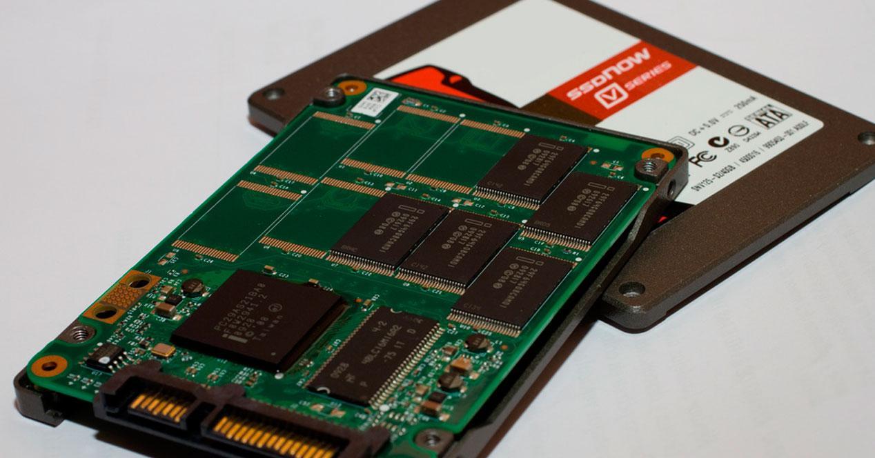 clonar HDD a SSD