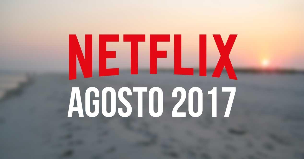 contenido-que-desaparece-agosto-2017-netflix