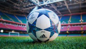 ¿En qué canal se verá cada competición de fútbol en la temporada 2017/18?