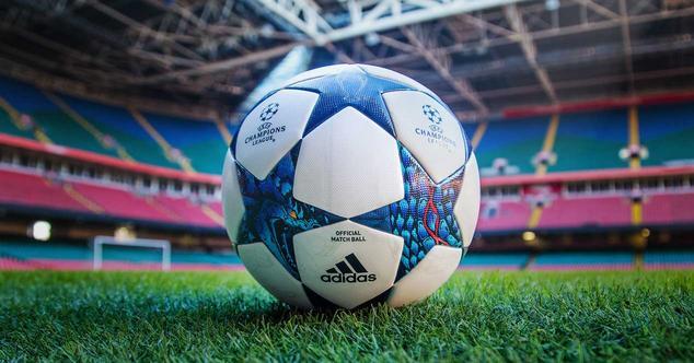 donde-ver-futbol-temporada-2017-2018