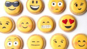 Los 67 nuevos emoji que llegarán a WhatsApp en 2018