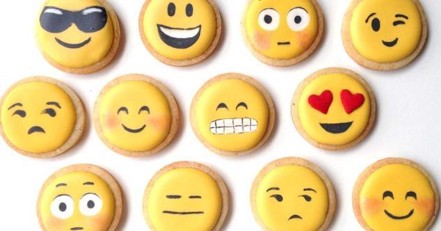 Ver noticia 'Los 67 nuevos emoji que llegarán a WhatsApp en 2018'