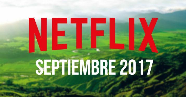 estrenos-netflix-españa-septiembre-2017
