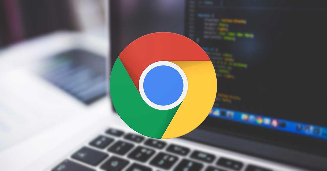 Ya puedes usar Chrome Beta, Dev y Canary sin quitar la