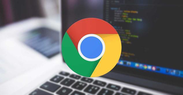 google-chrome-dev