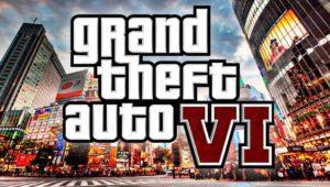 Olvídate de GTA VI, todo lo que te han contado sobre él es falso