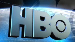 HBO ofreció 250.000 dólares a los hackers para frenar las filtraciones