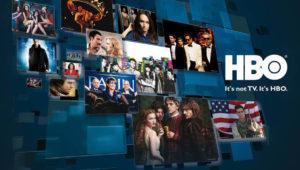Los hackers de HBO vuelven a filtrar capítulos de varias series