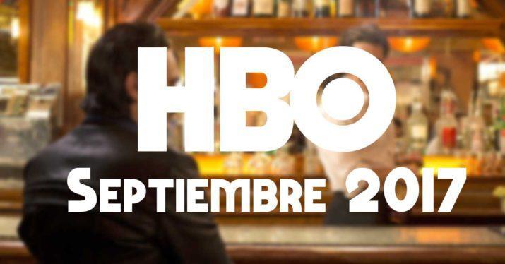 hbo-estrenos-septiembre-2017