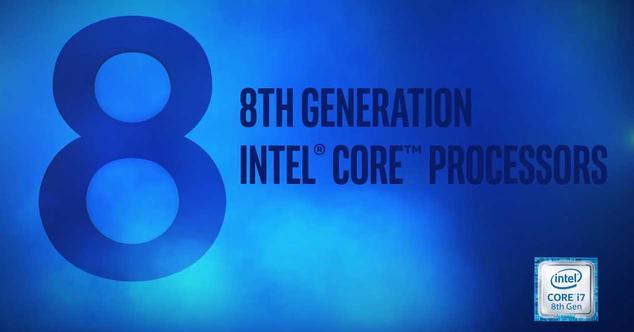 intel-8-generacion-kaby-lake-r