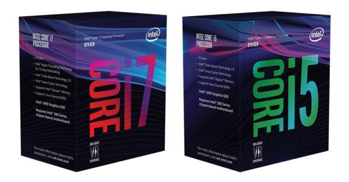 intel-core-i7-i5-8ª-generacion