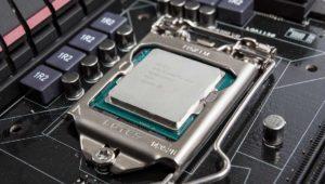 Una vulnerabilidad USB permite hackear procesadores Intel lanzados desde 2015