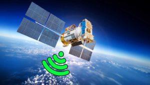 Estas 12 empresas buscan revolucionar el Internet vía satélite