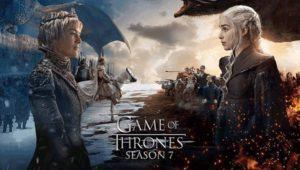 (Actualizado) El capítulo 7×04 de Juego de Tronos ya se podría descargar tras el hackeo a HBO