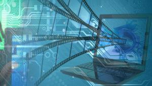 Antiguos desarrolladores de Popcorn Time trabajan en un proyecto legal que aúna los servicios streaming