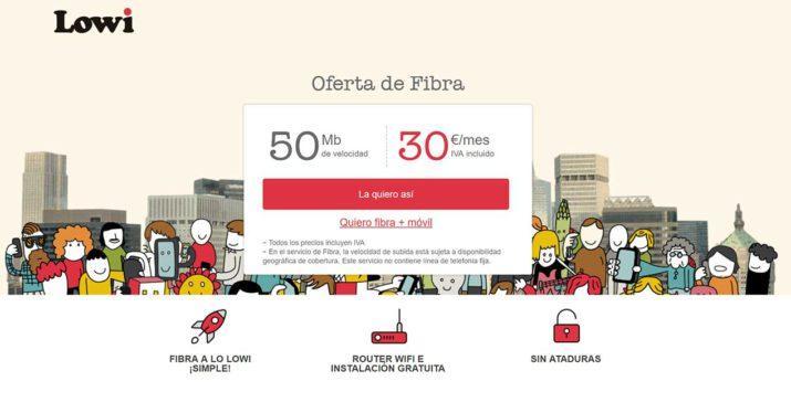 lowi-fibra-30-euros-50-mbps
